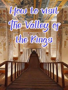 The Travelling Lindfields. How to Visit the Valley of the Kings: What you need t… – Travel and Tourism Trends 2019 Travel And Tourism, New Travel, Places Around The World, Travel Around The World, Travel Advice, Travel Tips, Local Festivals, Valley Of The Kings, Nile River