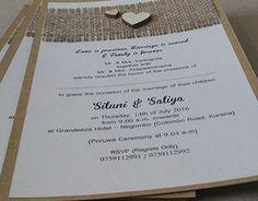 "Check out new work on my @Behance portfolio: ""Siluni & Saliya Wedding"" http://be.net/gallery/40981051/Siluni-Saliya-Wedding"