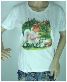 97 en iyi Damen Shirts görüntüsü, 2019   Giyim, Kot giysiler