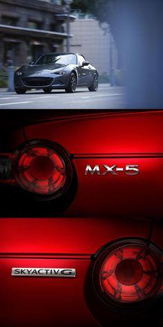 23+ Tom Bush Mazda