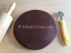 Pasta+frolla+al+cacao++++Ingredienti+pasta+frolla+al+cacao+++++450+g+di+farina+00+++50+g+di+cacao+amaro+in+polvere+++200+g+di+burro+++200+g+di+zucchero+++2+uova+medie+++1+bustina+di+vanillina