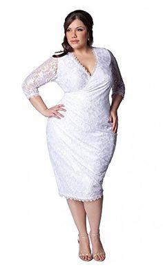 IGIGI Women's Plus Size Gisela Wedding Dress 12 IGIGI http://www.amazon.com/dp/B007RUGJYC/ref=cm_sw_r_pi_dp_SSH2wb0V1RJB5
