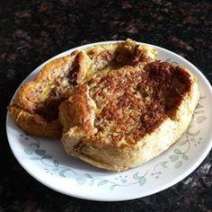 Chef John's French Toast  - Allrecipes.com