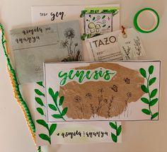 Mail Art Envelopes, Cute Envelopes, Pen Pal Letters, Cute Letters, Aesthetic Letters, Snail Mail Pen Pals, Envelope Art, Bullet Journal Art, Writing Pens