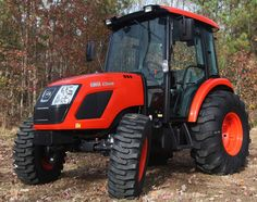 kioti-rx6010-powershuttle-cab-tractor