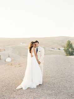 Marrakech Morocco Marrakech Destination Wedding At La Pause Marrakech. Modern Wedding Venue, Elope Wedding, Wedding Shoot, Elopement Wedding, Wedding Details, Rustic Weddings, Wedding Film, Wedding Poses, Wedding Bride