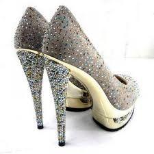 Sapatos de Festas Femininos