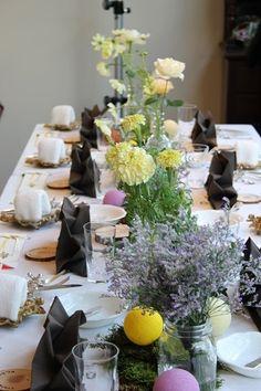 11月 Wedding Bloom&Grow 芦屋花屋 の SHOP BLOG