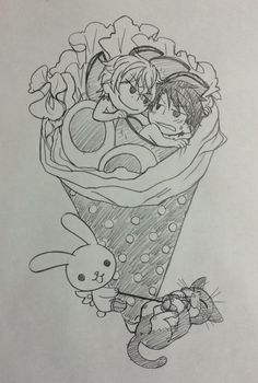 yukarikoume :  ̄ツᆵ ̄テᆲ ̄テᄐ ̄テラ₩ᄀミ₩ᄄᆰ ̄テマ ̄テᅠ ̄ツᄄ ̄テテ ̄ツᄚ   Twicsy - Twitter Picture Discovery