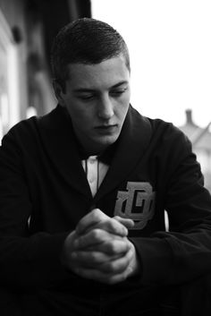 Devlin is the soundtrack to my Bulletproof writing sessions. Hip Hop Artists, Music Artists, Grime Artists, Transformers Generation 1, Man Crush Everyday, Hip Hop And R&b, Figure Reference, My Passion, Rapper