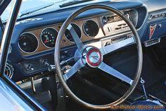 1965 Gto, 1965 Pontiac Gto, Pontiac Lemans, Car Rover, Pontiac Gto For Sale, Old School Muscle Cars, Mini Coopers, Dashboards, Le Mans