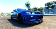 7 Ways to Improve Your Cars Performance with Aftermarket Parts