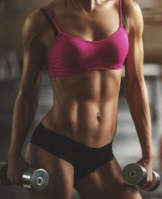 Tabata workout plan for weight loss image 2