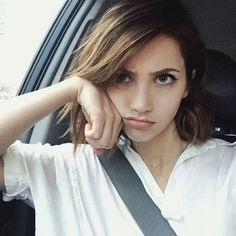 Instagram photo by emily rudd • Sep 14, 2015 at 11:59pm UTC ❤ liked on Polyvore featuring emily rudd