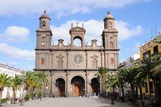 1024px-catedral_santa_ana.jpg (1024×680)