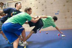 ropes course-25.jpg 子ども達だけで考えると面白い技が生まれそうです!