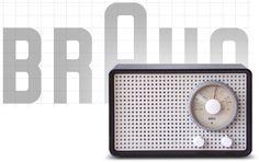Braun Audio - Tugendhat