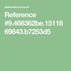 Reference #9.468362be.1511869843.b7253d5