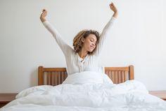 Sleep and Wellness'