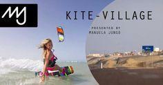 Watch the kiteboarding video Kite-Village Hamata with Manuela Jungo on the ultimate online kitesurfing magazine, resource and community platform. Egypt, Presents, Kitesurfing, Image, Sea, Videos, Gifts, Ocean, Gifs