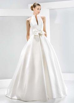 The White Room Jesus Peiro Wedding Dresses - Jesus Peiro Designer ...