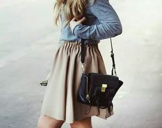 perfect outfit