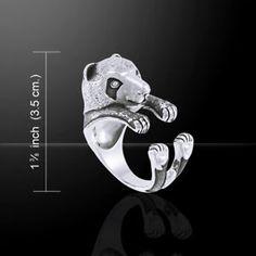 wholesale sterling solid silver fashion jewelry rhinestone stud Earrings XLSE178
