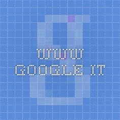 www.google.it
