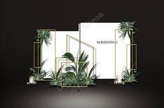 White green wedding photo session Backdrop Design, Backdrop Decorations, Wedding Decorations, Wedding Photo Walls, Wedding Photos, Industrial Wedding, Rustic Wedding, Booth Decor, Yellow Theme