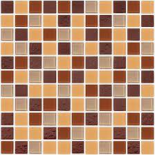 Resultado de imagem para textura de esponja