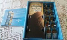 :) #TheGlenlivet #FoundersReserve #whisky https://www.facebook.com/photo.php?fbid=954959791241159&set=o.145945315936&type=3&theater