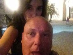 "And Shae and Varys taking selfies: | Seeing The ""Game Of Thrones"" Cast As Normal Humans Is Still Completely Mesmerizing"