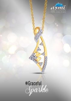 Diamond pendants from asmi diamond jewellery are adornments to always find ways to be the life of the room effortlessly carry an asmi diamond pendant on you to add to your liveliness aloadofball Images