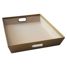 Paper/letter Tray ROOM ESSENTIALS Target Stores $5 Inbox, Outbox, TO BE FILED container