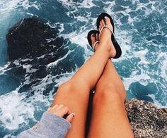 #blue #ocean #nature #beautiful