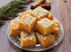 Dessert Drinks, Dessert Recipes, Arabic Sweets, Carrot Cake, Cake Cookies, Summer Recipes, Sweet Treats, Deserts, Good Food