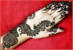 Free Download Mehndi Designs For Hands Pdf.... #MehndiDesigns #ArabicMehndiDesigns #PakistaniMehndiDesigns #IndianMehndiDesigns #BridalMehndiDesigns #HandMehndiDesigns #FootMehndiDesigns