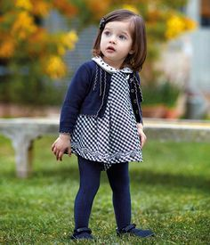 MAYORAL. Baby Collection. Autumn - Winter 2016.