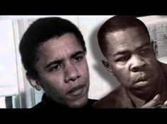 """I admire Russia for wiping out an economic system which permitted a handful of rich to exploit and beat gold from the millions of plain people. . . . As one who believes in freedom and democracy for all, I honor the Red nation."" —FRANK MARSHALL DAVIS, 1947.          In his memoir, Barack Obama omits the full name of his mentor, simply calling him ""Frank.""      http://www.breitbart.com/Big-Government/2012/09/06/Obama-Communist-Mentor-and-Infiltration-of-Dem-Party"