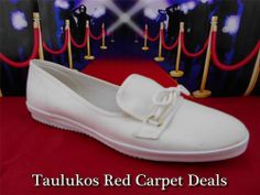Womens shoes GRASSHOPPERS by KEDS Flats Skimmers Loafers Slides OFF-WHITE 12 M #GrasshoppersbyKeds #SlidesSkimmers