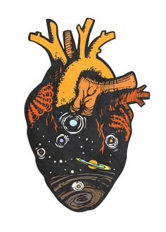Dibujos De Lobos, Dibujos Blanco Y Negro, Harry Potter Dibujos, Dibujos Para Dibujar, Dibujos De Caras, Dibujos De Perros, Dibujos De Corazones, Dibujos De Rosas, Dibujos De Manos, Dibujos Infantilesi, Dibujos De Navidad. #dibujostiernos #dibujoslindos #dibujostristes #dibujosbonitos