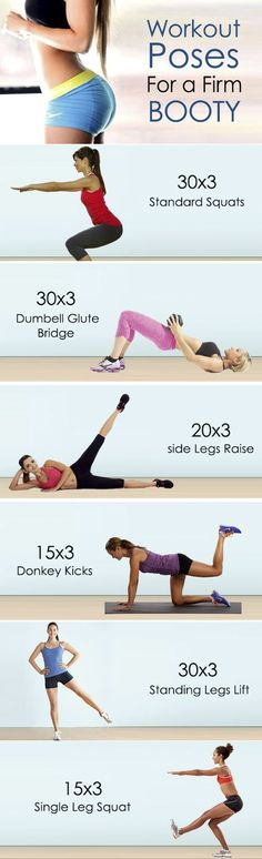 tone and fat burn
