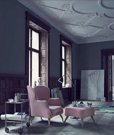 Pattern It.の画像 | Modern Glamour モダン・グラマー NYスタイル。・・BE…