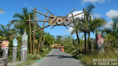zoológico - Pesquisa Google
