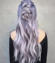 See this Instagram photo by @guy_tang • 33k likes