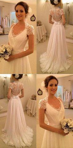 8 Best Wedding Dresses 2018 images in 2019 5282361dfdf6