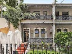 Final colour Terrace House Exterior, Colour Schemes, Cladding, House Colors, Paint Colors, Pergola, Outdoor Structures, Mansions, House Styles