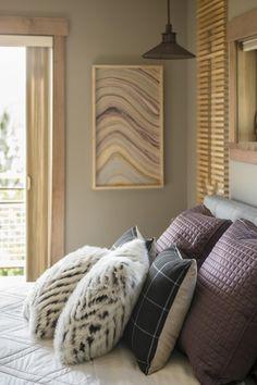 master bedroom pictures from diy network blog cabin 2015 blog rh pinterest com