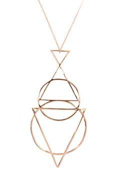Necklaces, Chic, Jewelry, Fashion, Necklace Ideas, Fashion Jewelry, Silver, Shabby Chic, Moda