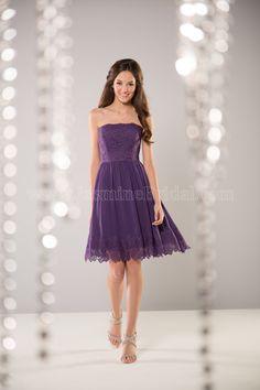 Jasmine B163069   Sample: Grape, size 12   $$$